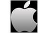 C_Users_hassa_AppData_Local_Packages_Microsoft.SkypeApp_kzf8qxf38zg5c_LocalState_18e9f040-f9f5-4eb8-9e9f-906315e42fa5